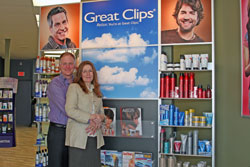 Great Clips Photo