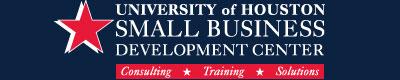 UH SBDC logo