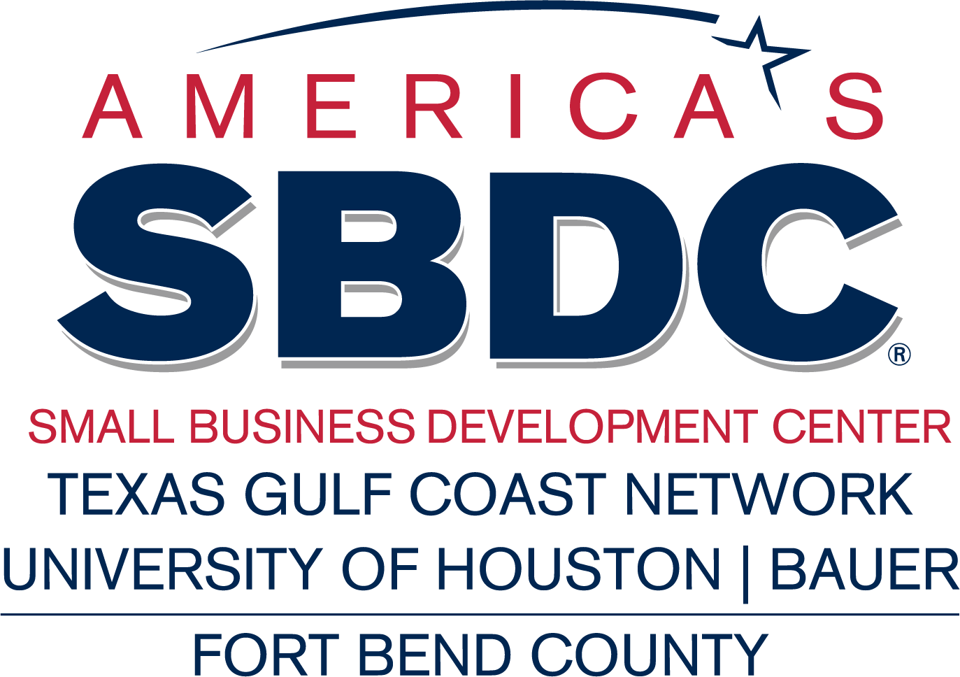 Fort Bend County Small Business Development Center Uh Sbdc Network
